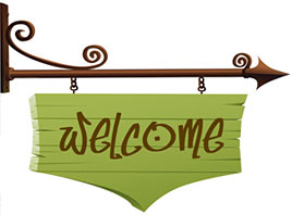 welcome-image